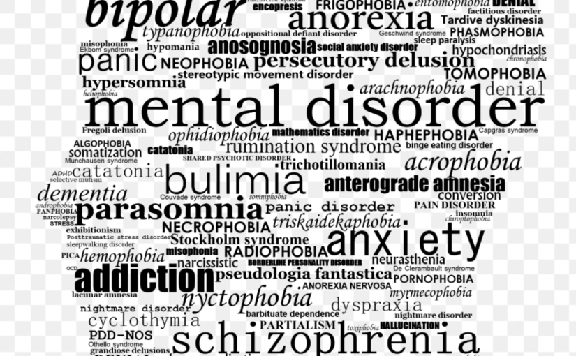 Suicide and Stigma