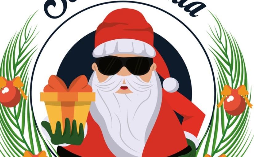 Secret Santa Gifts £10 andUnder